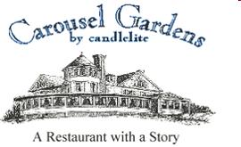 Carousel Gardens, Seymour, CT