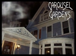 Carousel Gardens2