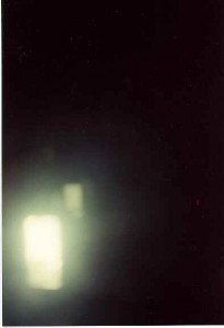 June 1995 ©1995 Cosmic Calendar
